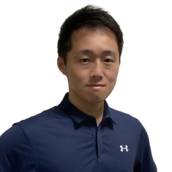B-LEAD代表 藤元